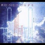 Rodney Oakes Bonescape
