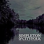 Simpleton The Williams Account Ep