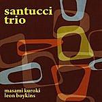 Santucci Santucci Trio
