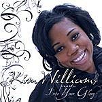 Kim Williams Into Your Glory