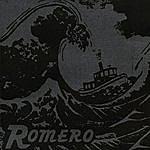 Romero El Sentido Morboso
