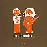 Merchandise Sometimes