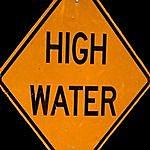 Michael 'Blind-Dog' Gatewood High Water