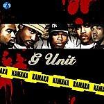 G-Unit Kamakazi