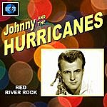 Johnny Johnny & The Hurricanes Album 1 Feat. Red River Rock