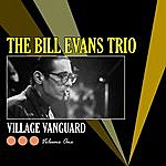 Bill Evans Trio Village Vanguard, Vol.1