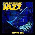 Cleo Laine Basement Jazz Beats, Vol. 1