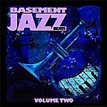 Cleo Laine Bassement Jazz Beats, Vol. 2