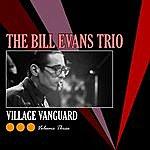 Bill Evans Trio Village Vanguard, Vol. 3