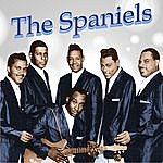 The Spaniels The Spaniels Greatest Hits