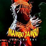 Edmundo Ros Mambo Jambo