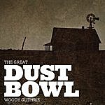 Woody Guthrie The Great Dust Bowl