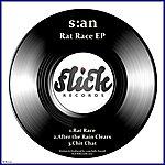 San Rat Race Ep