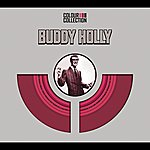 Buddy Holly Colour Collection (International Version)