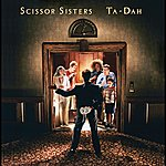 Scissor Sisters Ta Dah (Slidepac)