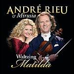 André Rieu Waltzing Matilda