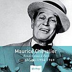 Maurice Chevalier Heritage-Rendez-Vous A Paris (1954-1969)