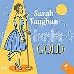 Sarah Vaughan Gold