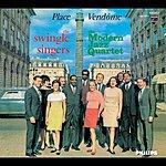 The Swingle Singers Place Vendome