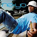 Ne-Yo So Sick (Int'l 2 Trk Single)