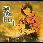 Sam Hui Sam Hui (Re-Issue)