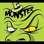 Automatic Monster (International 2 Track)
