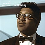 Bo Diddley The Definitive Collection