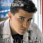 Josh Gracin Josh Gracin