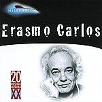 Erasmo Carlos 20 Grandes Sucessos