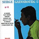 Serge Gainsbourg N 4