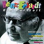 Heinz Erhardt Ein Portrait