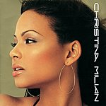 Christina Milian Christina Milian (World Version-Excluding U.S.)