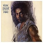 Wayne Shorter Atlantis