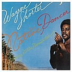 Wayne Shorter Native Dancer