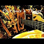 Paul Petersen Rhythms N Things