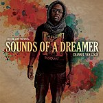 The Channel Sounds Of A Dreamer (Red Ink Army Presents)