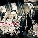 The Soul Brothers Trankilo