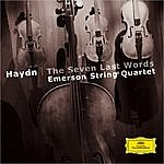 Emerson String Quartet Haydn: The Seven Last Words, Op.51