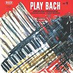 Jacques Loussier Play Bach N. 1