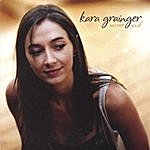 Kara Grainger Secret Soul