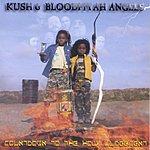 Kush Countdown To The Holy Judgement