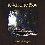 Kalumba Path Of Light