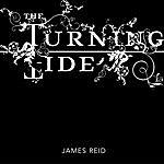 James Reid The Turning Tide