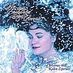 Kallen Esperian An Enchanted Reverie - Christmas With Kallen Esperian