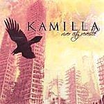 Kamilla River City Reveille