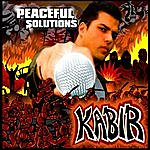 Kabir Peaceful Solutions