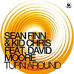 Sean Finn Turn Around