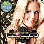 Cascada Original Me (International Version)