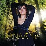 Sanaa Terre Mère-Radio Edit