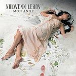 Nolwenn Leroy Mon Ange